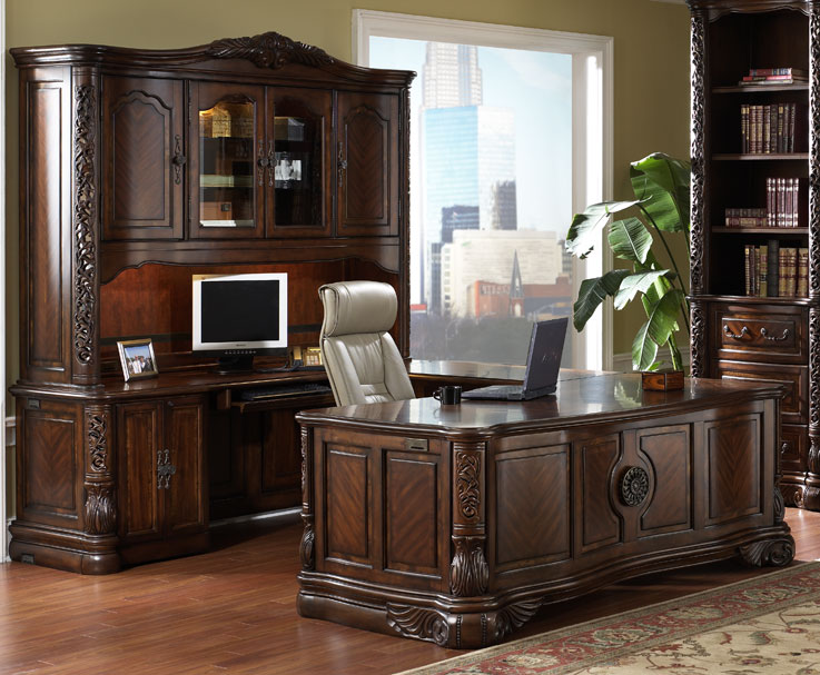 asian office furniture home design