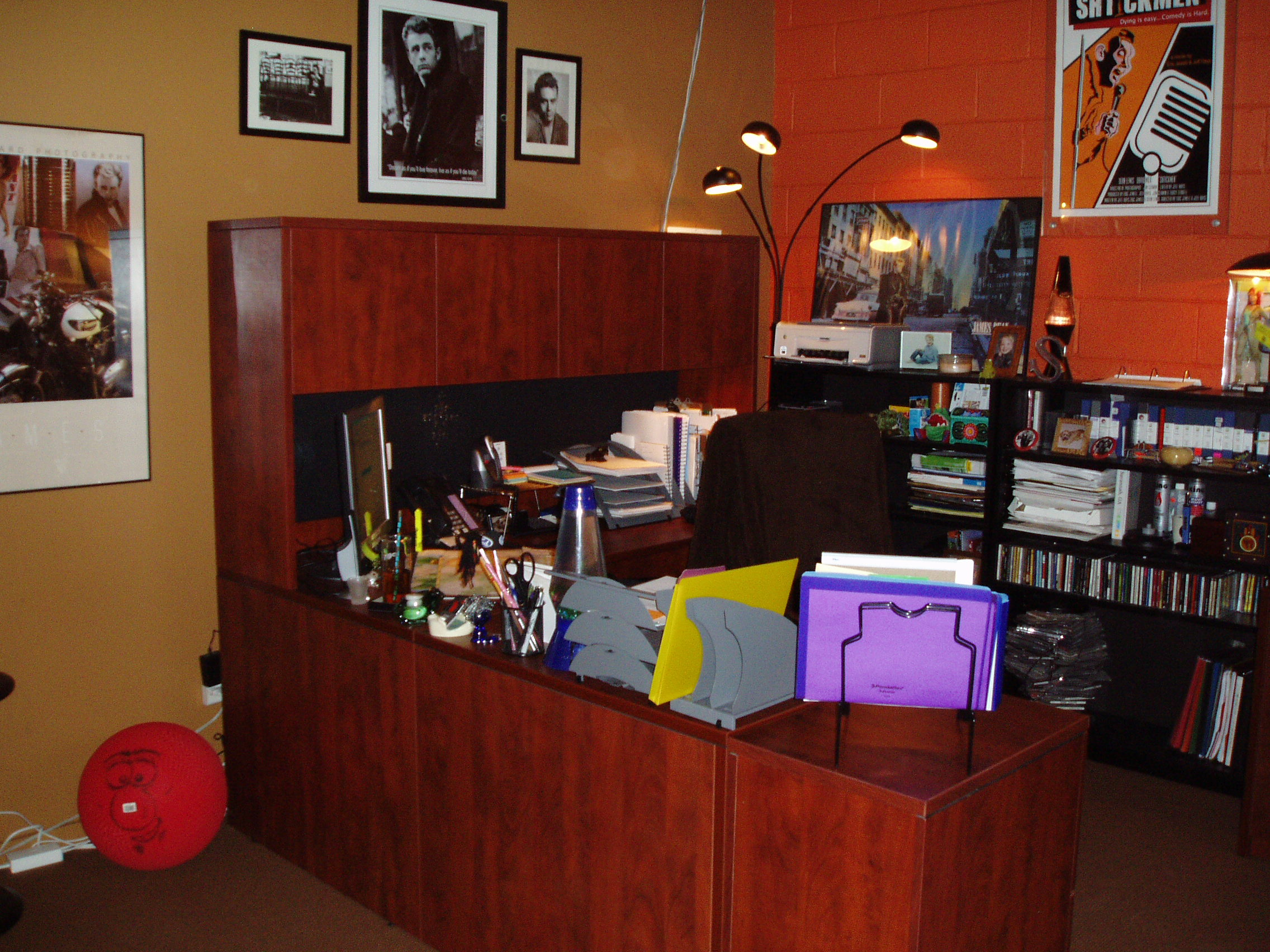 soozys-office.JPG