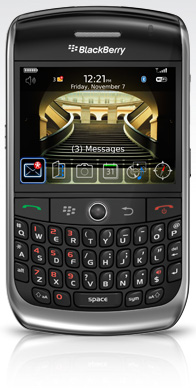 8900-blackberry.jpg