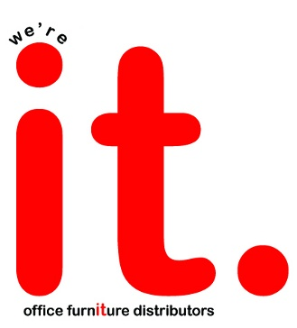 office-furniture-distributors-it.jpg