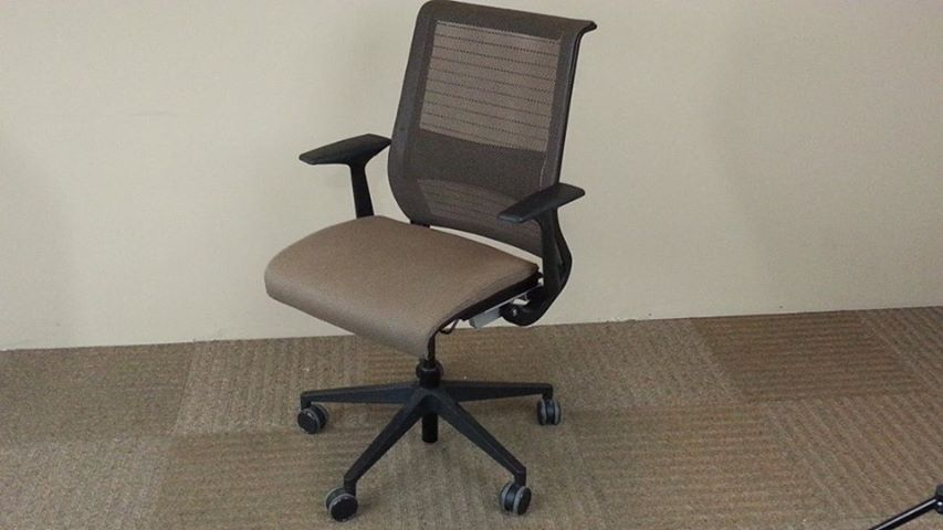Steelcase 'Think' Chair . . . have over (100) available for sale at just $199.00