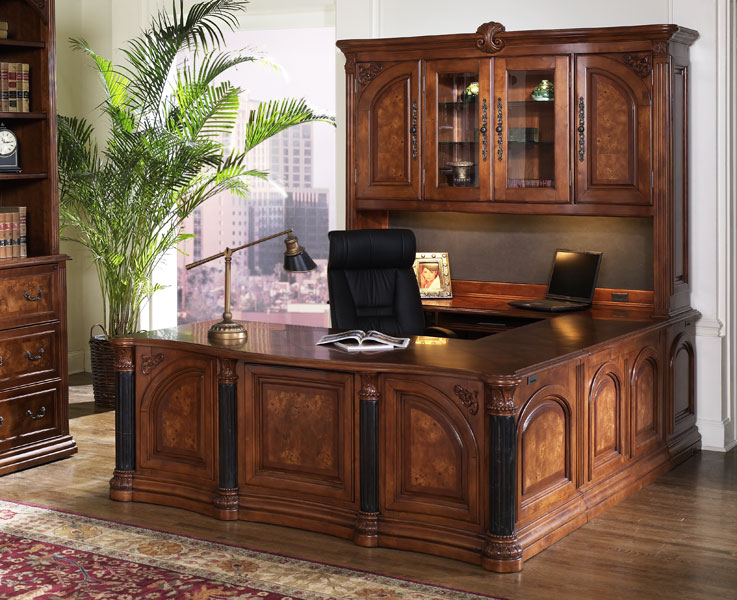 all 5 are beautiful your choice for special order 2 3 weeks to dfw. Black Bedroom Furniture Sets. Home Design Ideas