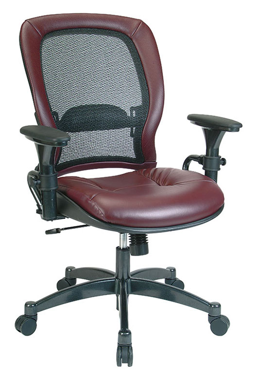 2664-office-star-executive-ergo-chair.jpg