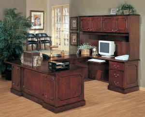 westchester-u-shape-desk-unit.jpg