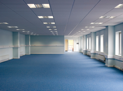 InYourOffice can hook you up with the best in Commerical Carpets!